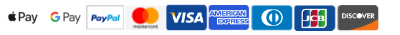 payment methods3